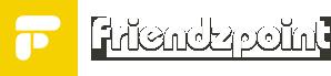 Friendzpoint